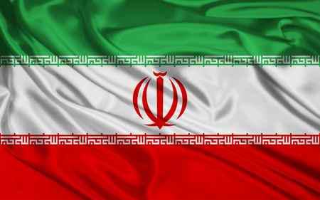 عکس پرچم ایران برای پروفایل 2 عکس پرچم ایران برای پروفایل