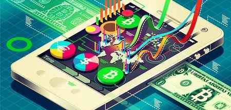 فناوری بلاک چین چیست با بیان ساده و مفهومی (1)