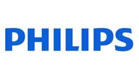 فیلیپس محصول کدام کشور است