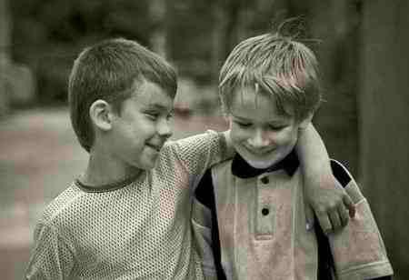 متن در مورد دوستی و رفاقت متن در مورد دوستی و رفاقت