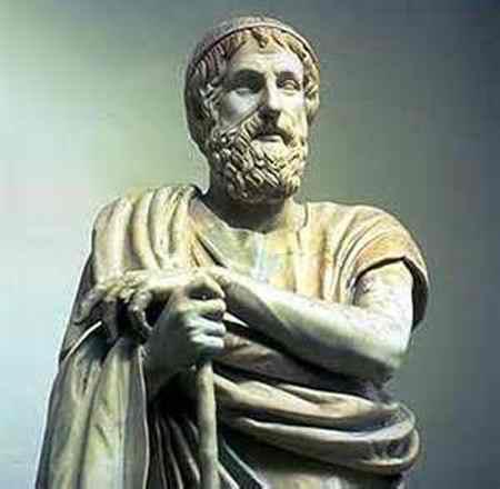 نام نویسنده یونانی داستان ایلیاد 1 نام نویسنده یونانی داستان ایلیاد