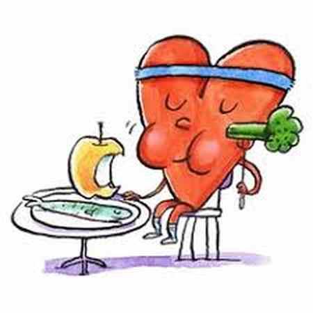نقاشی درباره تغذیه سالم با ایده های جدید (2)