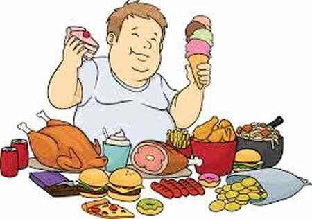 نقاشی درباره تغذیه سالم با ایده های جدید 8 نقاشی درباره تغذیه سالم با ایده های جدید