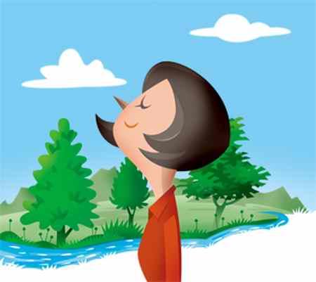 نقاشی درباره هوای پاک 10 نقاشی درباره هوای پاک