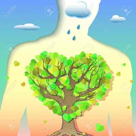 نقاشی درباره هوای پاک 11 نقاشی درباره هوای پاک