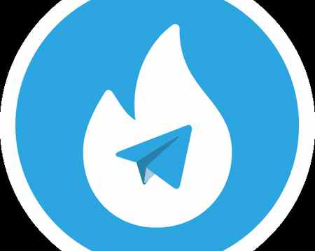 هاتگرام چیست بررسی کامل اپلیکیشن