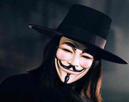 وندتا چیست ماجرای ماسک و معنی 3 وندتا چیست ماجرای ماسک و فیلم
