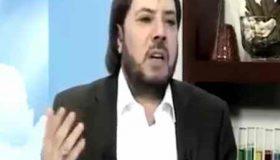 پیشگویی ابوعلی شیبانی درباره زلزله ایران