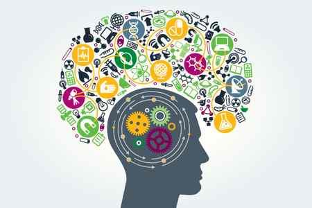چرا انسان تا پایان عمر نیازمند یادگیری است چرا انسان تا پایان عمر نیازمند یادگیری است