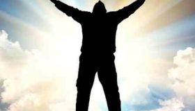 چرا انسان موجودی ارزشمند است (1)