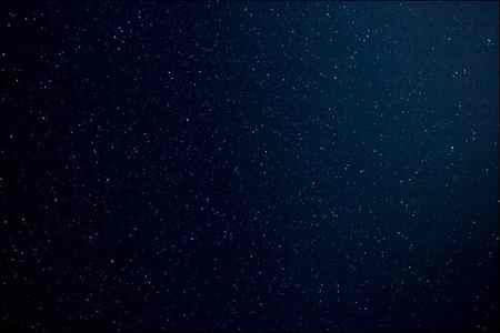 چرا ستاره ها در روز دیده نمی شوند (2)