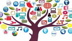 چرا عصر حاضر را عصر ارتباطات و فناوری اطلاعات نام گذاری کرده اند