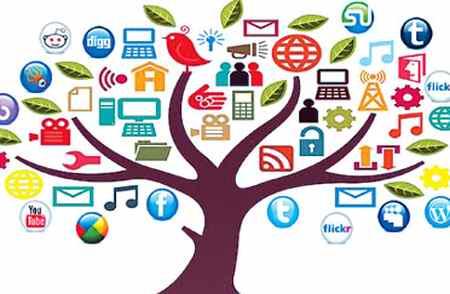 چرا عصر حاضر را عصر ارتباطات و فناوری اطلاعات نام گذاری کرده اند چرا عصر حاضر را عصر ارتباطات و فناوری اطلاعات نام گذاری کرده اند