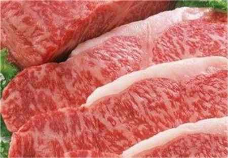 چرا گوشت خوک حرام است 2 چرا گوشت خوک حرام است