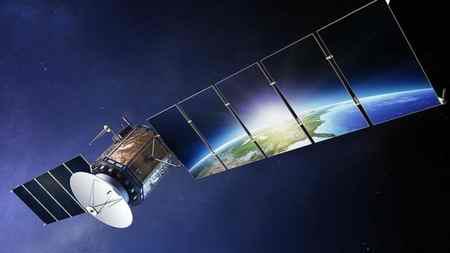 چگونه از اینترنت ماهواره ای استفاده کنیم 2 چگونه از اینترنت ماهواره ای استفاده کنیم
