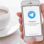 چگونه در تلگرام شماره خود را مخفی کنیم
