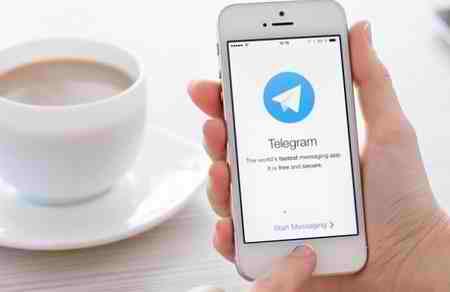چگونه در تلگرام شماره خود را مخفی کنیم 1 چگونه در تلگرام شماره خود را مخفی کنیم