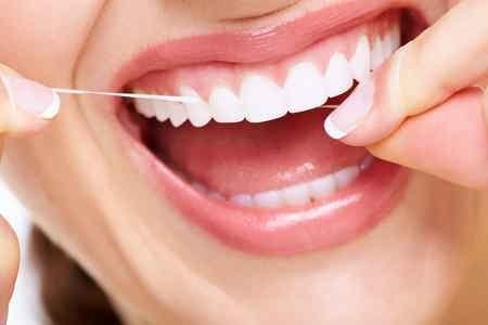 چگونه دندان سفید داشته باشیم 8 چگونه دندان سفید داشته باشیم
