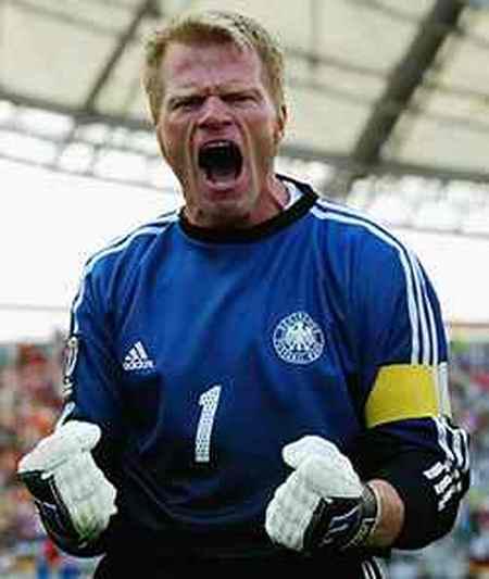 کلین شیت چیست با رکوردهای کلین شیت فوتبال جهان (1)