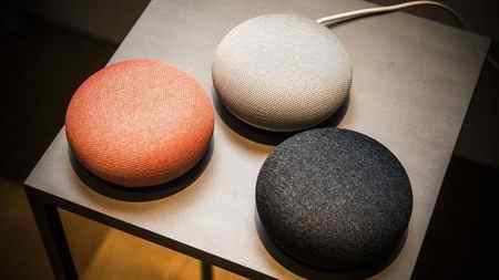گوگل هوم چیست با معرفی قابلیت ها (3)
