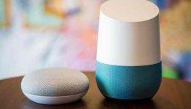 گوگل هوم چیست با معرفی قابلیت ها (4)