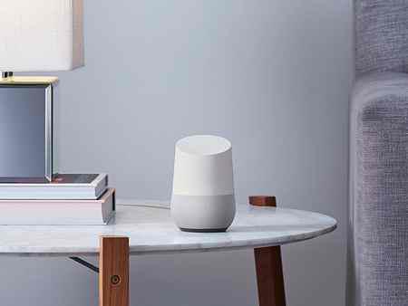 گوگل هوم چیست با معرفی قابلیت ها (6)