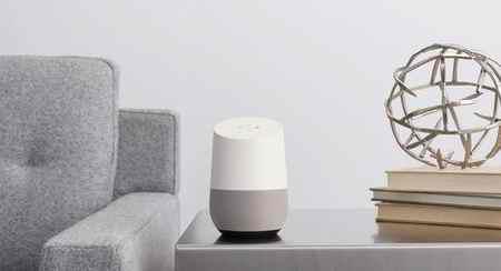 گوگل هوم چیست با معرفی قابلیت ها (7)