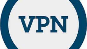 VPN مخفف چیست