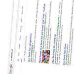 do a barrel roll چیست شوخی گوگل با کاربران