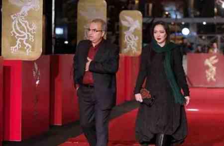اخبار جشنواره فیلم فجر 96 1 اخبار جشنواره فیلم فجر 96