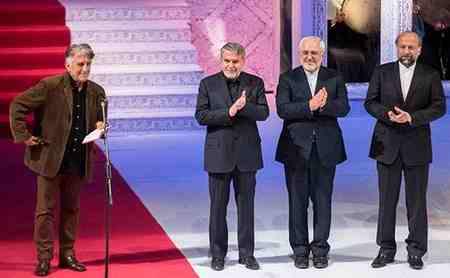 اخبار جشنواره فیلم فجر 96 2 اخبار جشنواره فیلم فجر 96