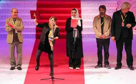 اخبار جشنواره فیلم فجر 96 (4)