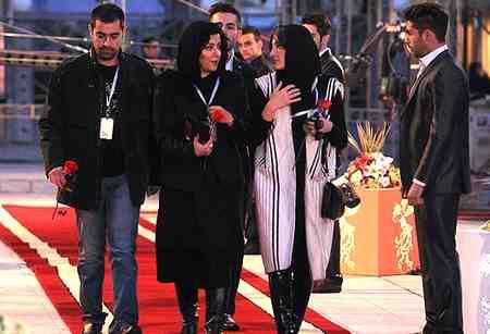 اخبار جشنواره فیلم فجر 96 6 اخبار جشنواره فیلم فجر 96