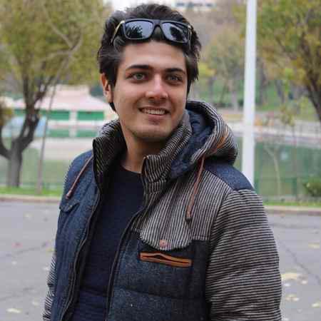 بیوگرافی علی مسلمی بازیگر و همسرش 3 بیوگرافی علی مسلمی بازیگر و همسرش