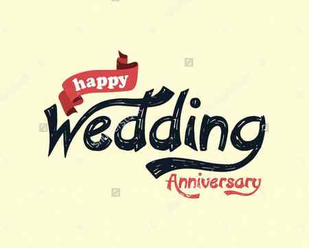 دل نوشته سالگرد ازدواج احساسی و عاشقانه دل نوشته سالگرد ازدواج احساسی و عاشقانه