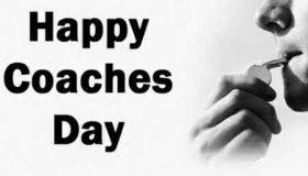 روز مربی چه روزی است