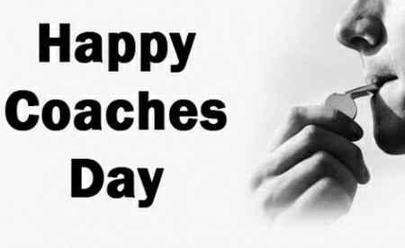 روز مربی چه روزی است روز مربی چه روزی است