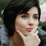 طلاق بازیگر ترکیه ای به علت زیبایی زیاد