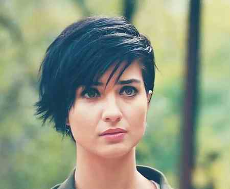طلاق بازیگر ترکیه ای به علت زیبایی زیاد (3)