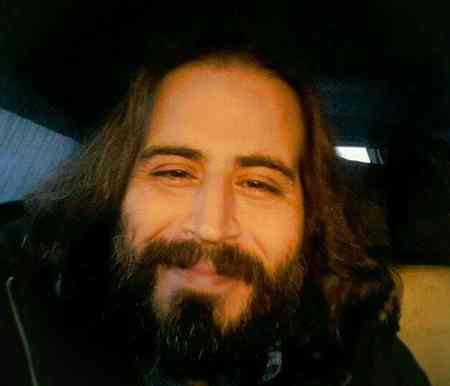علت درگذشت فرزند احمد توکلی