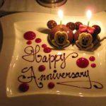 عکس برای تبریک سالگرد ازدواج