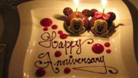 عکس برای تبریک سالگرد ازدواج (12)
