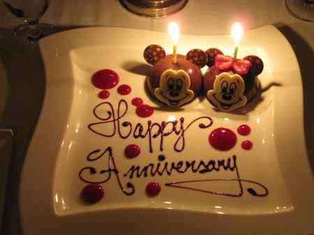 عکس برای تبریک سالگرد ازدواج 12 عکس برای تبریک سالگرد ازدواج