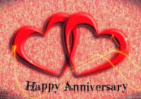 عکس فانتزی سالگرد ازدواج مبارک خاص 10 عکس فانتزی سالگرد ازدواج مبارک خاص