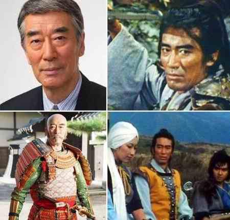 عکس های بازیگر نقش لینچان در جنگجویان کوهستان 3 عکس های بازیگر نقش لینچان در جنگجویان کوهستان