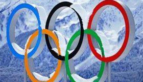 ماجرای توهین سامسونگ به ورزشکاران ایرانی