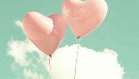 متن پروفایل سالگرد ازدواج عاشقانه و زیبا (1)