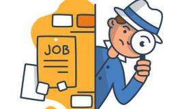 نحوه نوشتن رزومه کاری آموزش کامل (2)