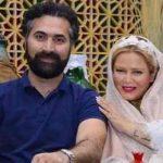 واکنش پیمان قاسم خانی به ازدواج بهاره رهنما