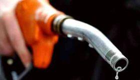 چرا باید در مصرف سوخت صرفه جویی کنیم